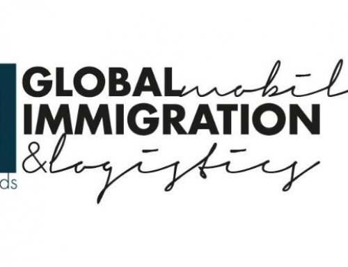 Capitol Immigration Law Group Recognized for Excellence in Employee-Based Immigration – USA