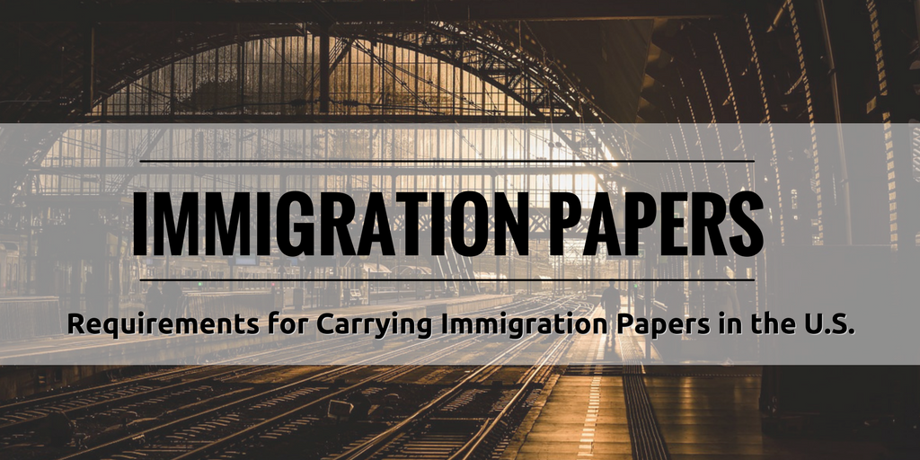 immigration papers All forms that can be completed online through our site are available for free at uscis as blank forms with written instructions us immigration technology llc is not a government agency and not affiliated with or endorsed by any government agency.