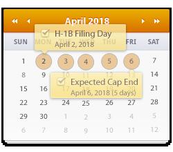 H-1B-Calendar-April-2018